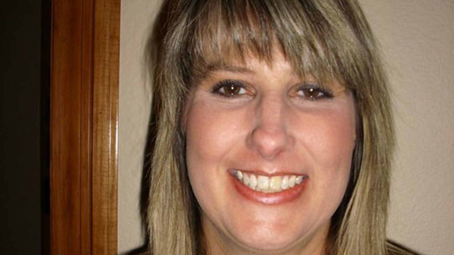Dawna Natzke, 46, was last seen seen Dec. 21 leaving a Christmas party in Hot Springs Village.