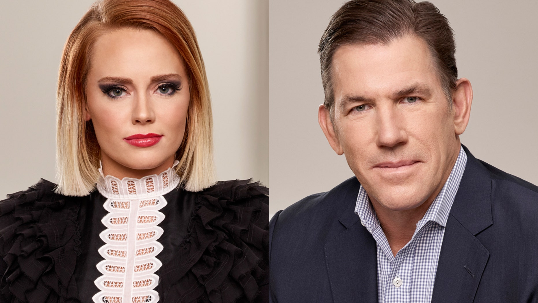 Kathryn Dennis addressed the allegations of sexual assault against her ex Thomas Ravenel.