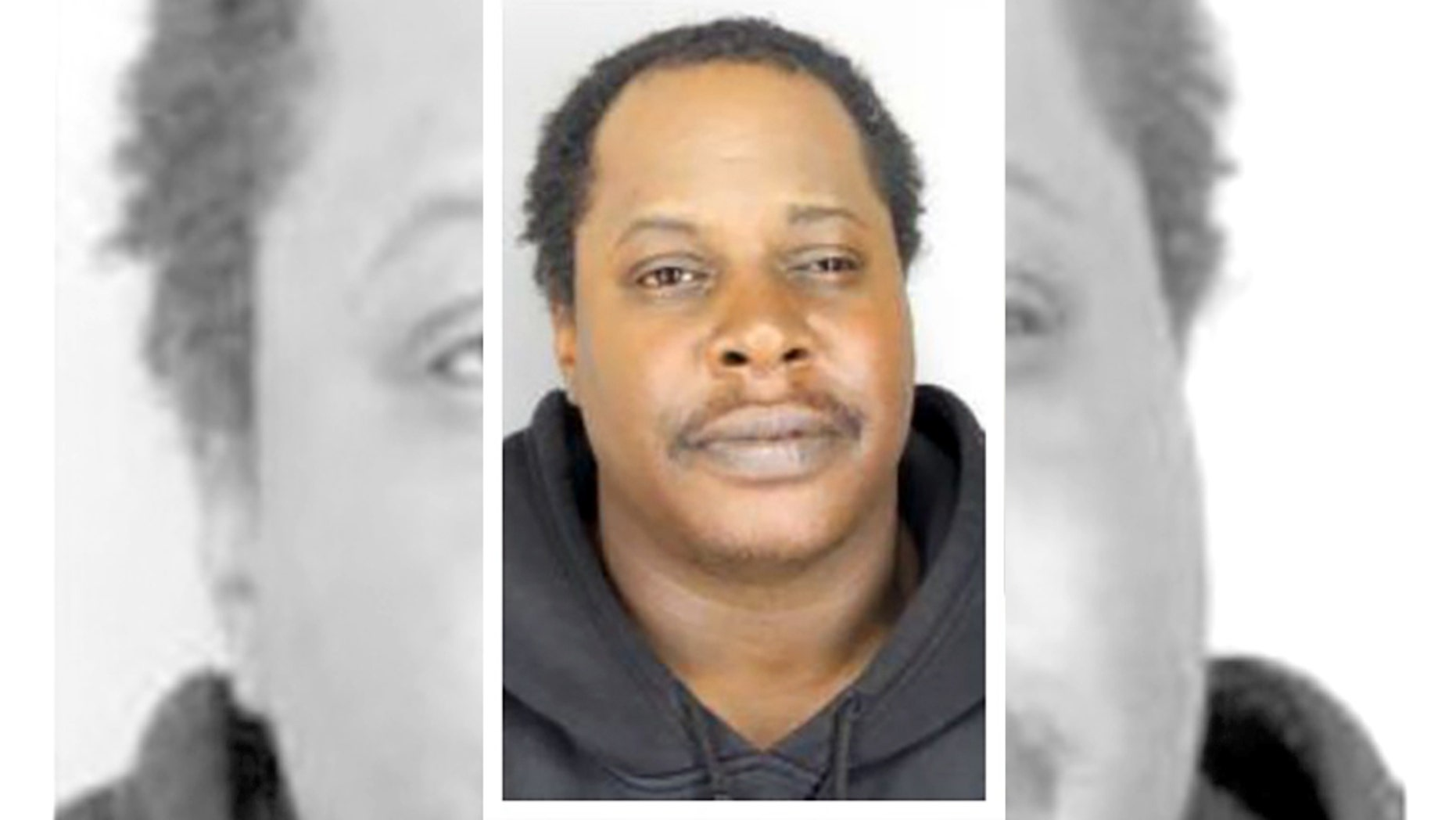 Derrick Harper, 39, of Pittsburgh was sentenced to 287 years to life in prison after he was convicted of conspiracy and human trafficking.