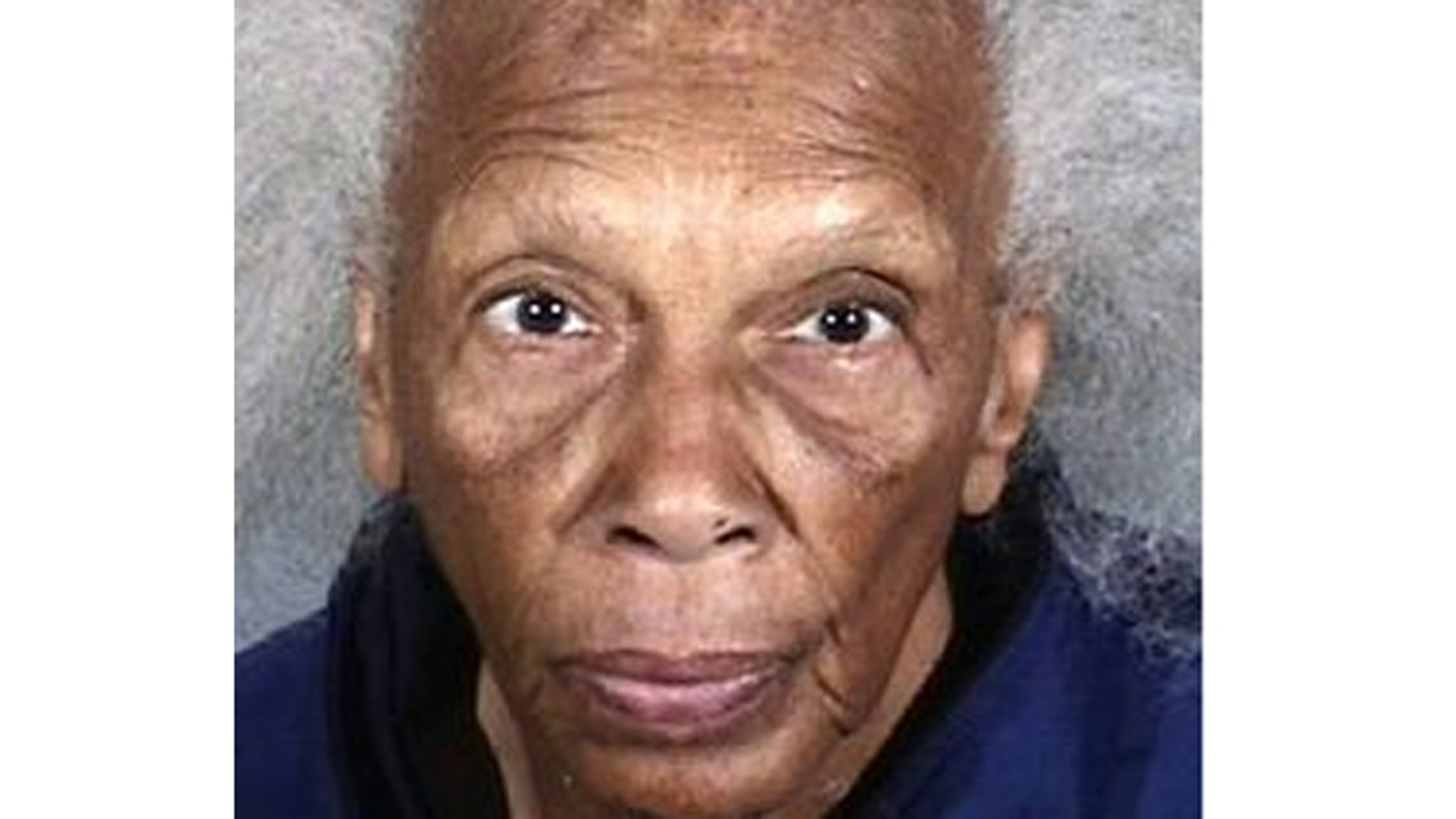 KTLA reports that police are submitting evidence in eight burglaries to bring possible charges against 82-year-old Doris Thompson, who is currently being held on $80,000 bail.