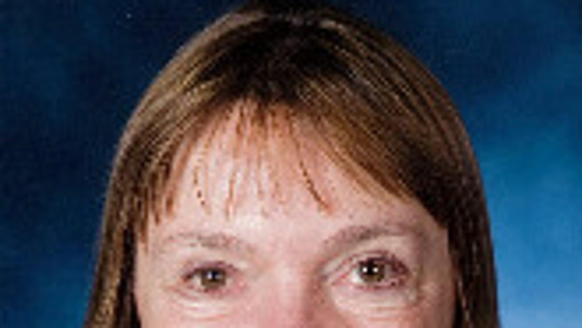 Prof. Susan Douglas, University of Michigan