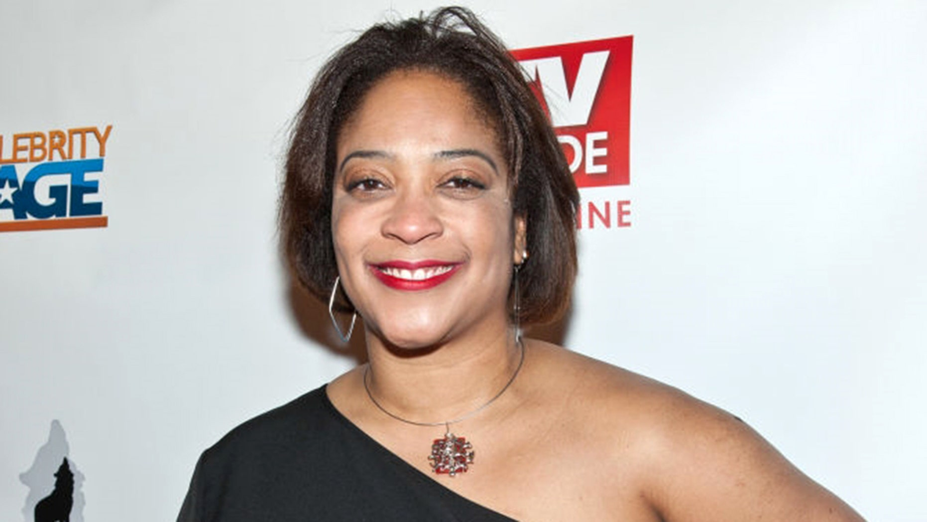 """Chicago Fire"" actress Dushon Monique Brown's cause of death has been revealed."