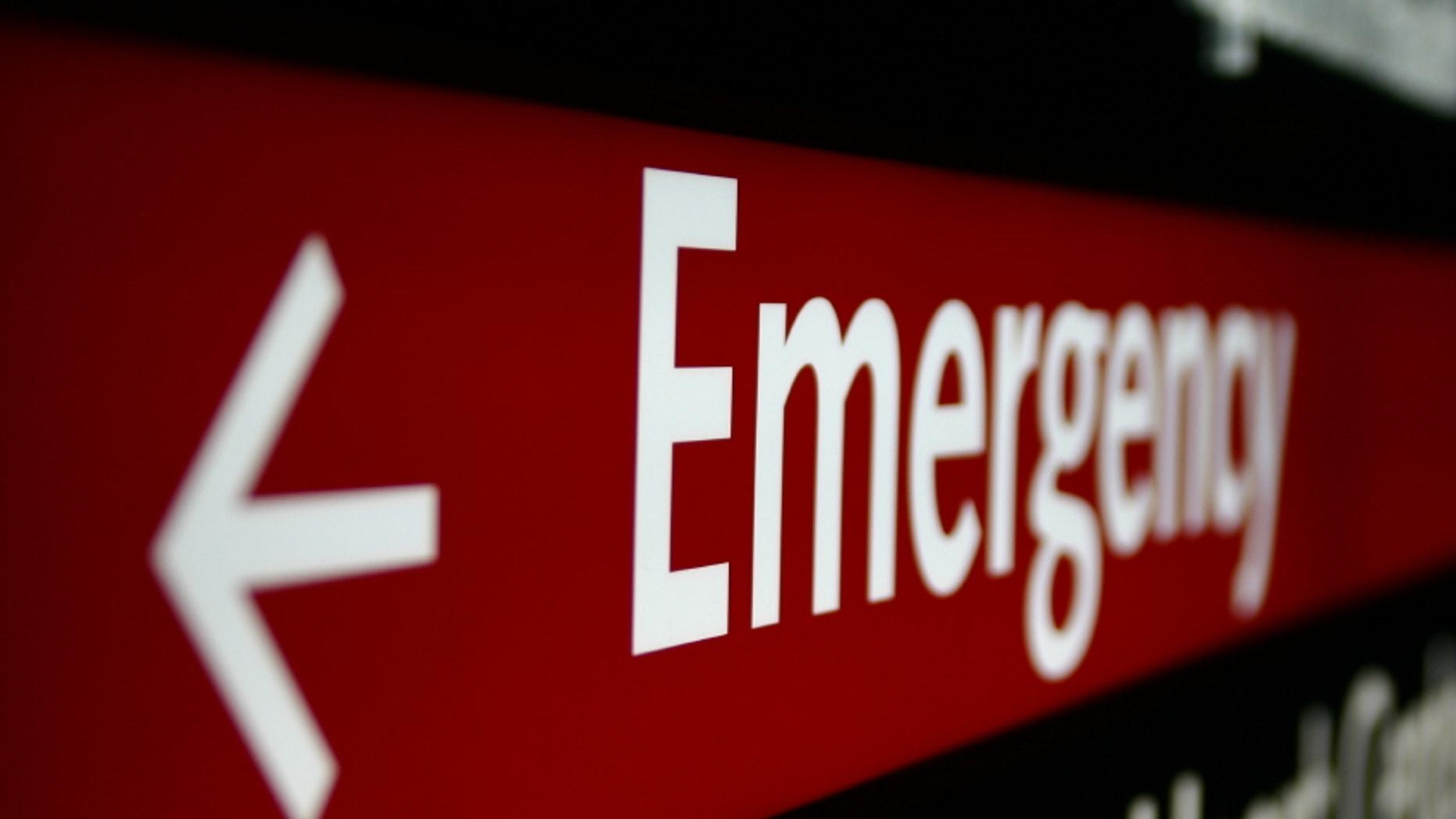 Are Urgent Care Clinics Safe Fox News