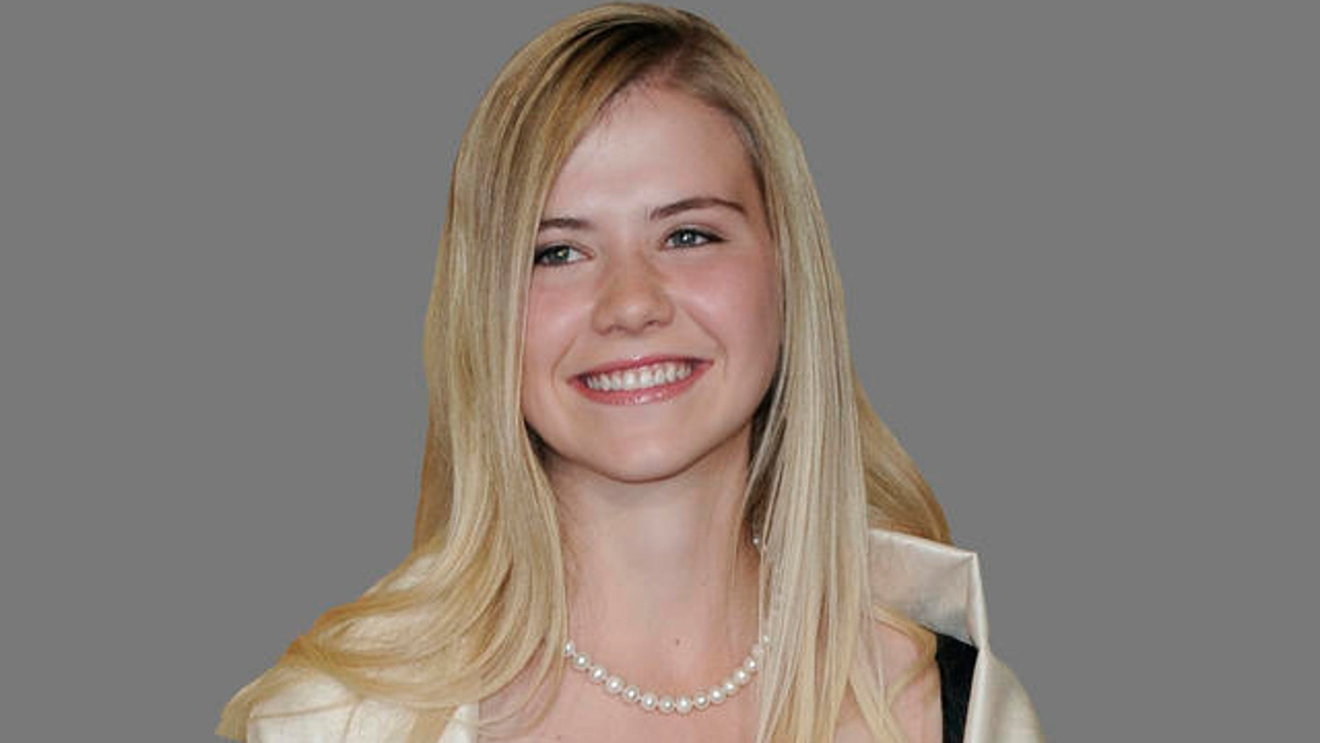Elizabeth Smart (AP)