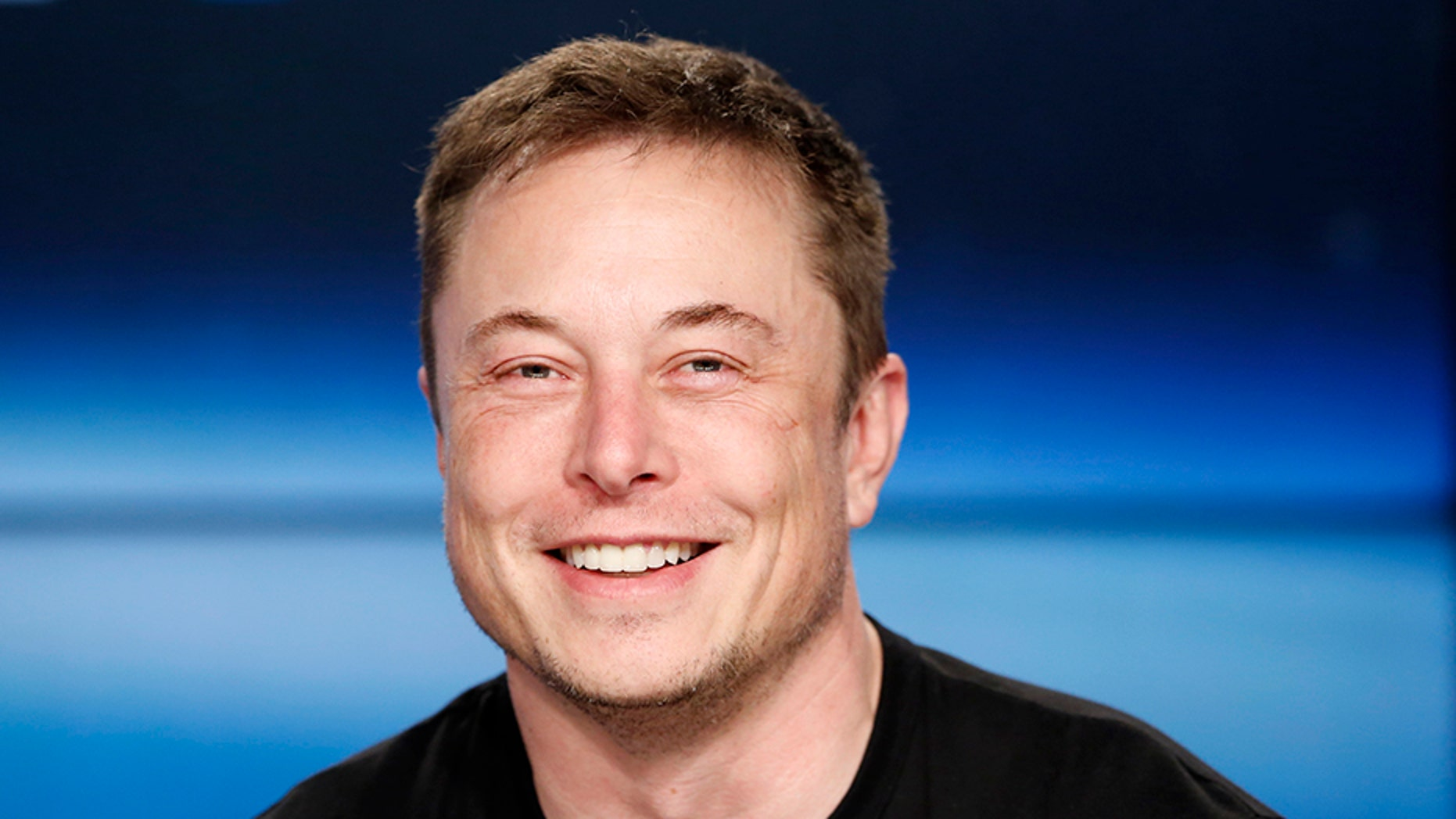 Tesla CEO Elon Musk took to Twitter Wednesday to vent about the media.
