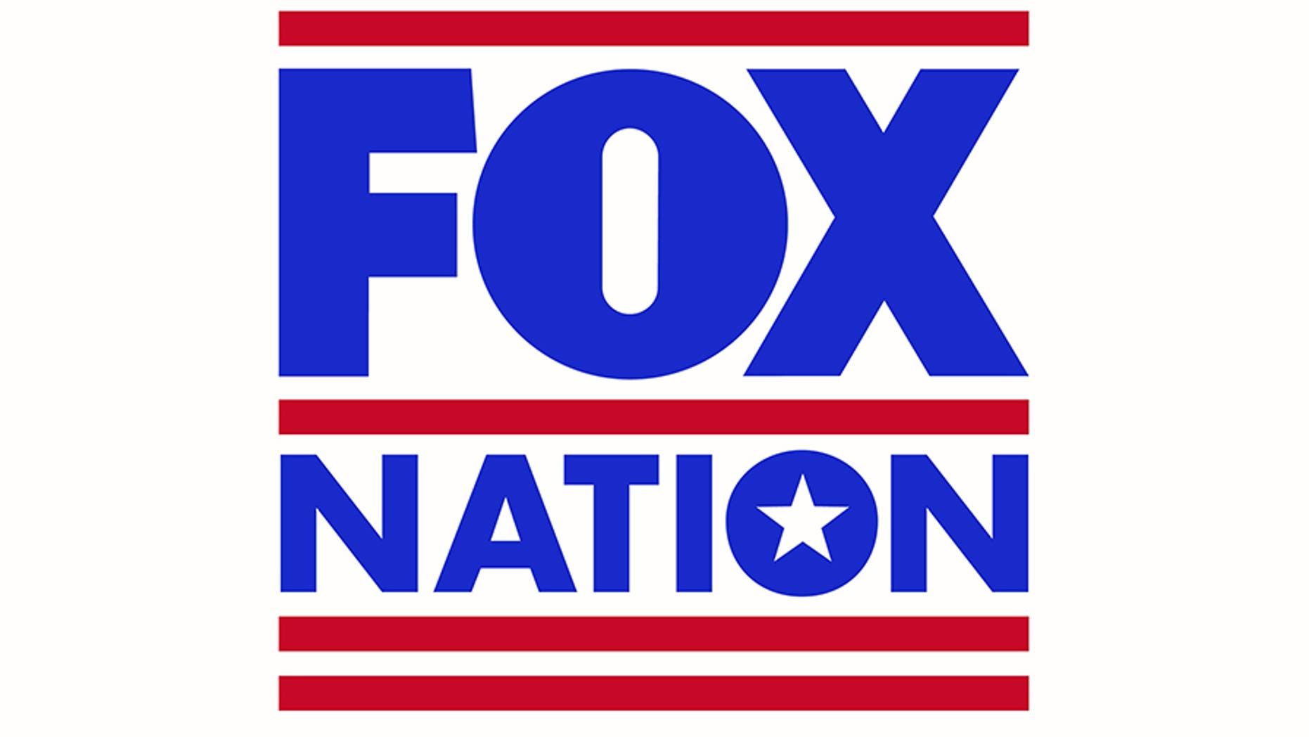 Fox Nation will start hiring staffers in second quarter of 2018 and will be housed at Fox News headquarters in New York.