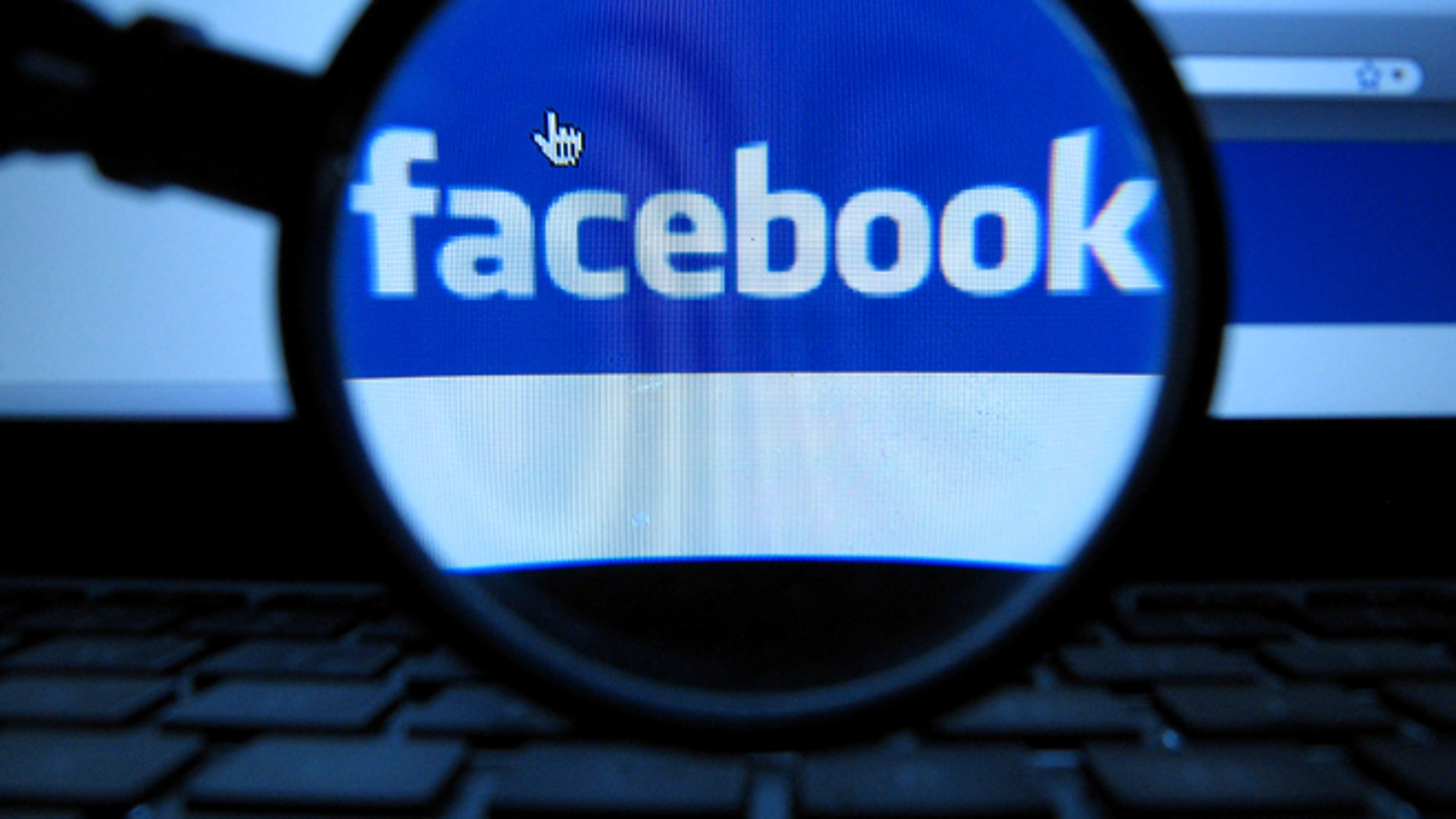 Facebook is proposing to end its practice of letting users vote on changes to its privacy policies, though it will continue to let users comment on proposed updates.