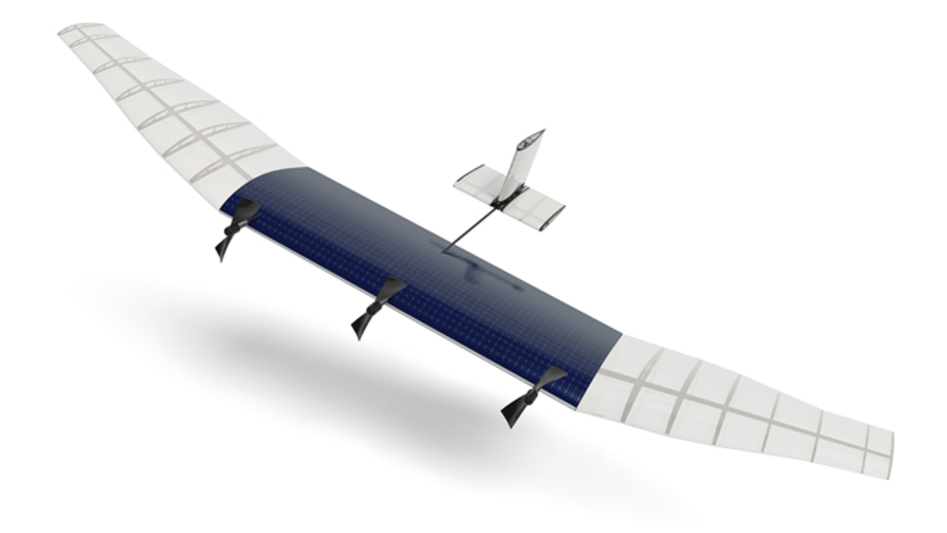 Facebook is giving more details about its effort to connect remote parts of the world to the Internet  and it involves drones, lasers and satellites.