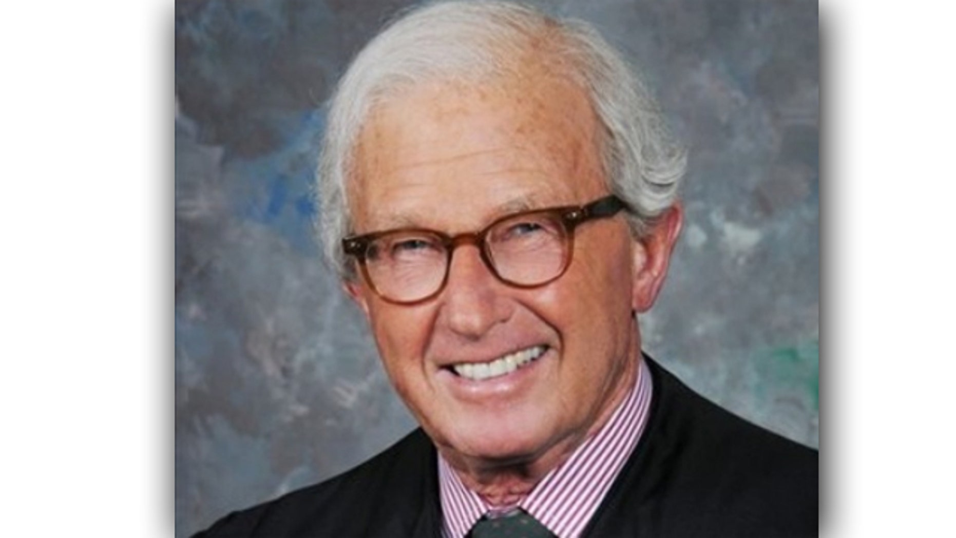 U.S. District Judge Martin Feldman struck down the Obama administration's six-month ban on deepwater oil drilling in the Gulf of Mexico.