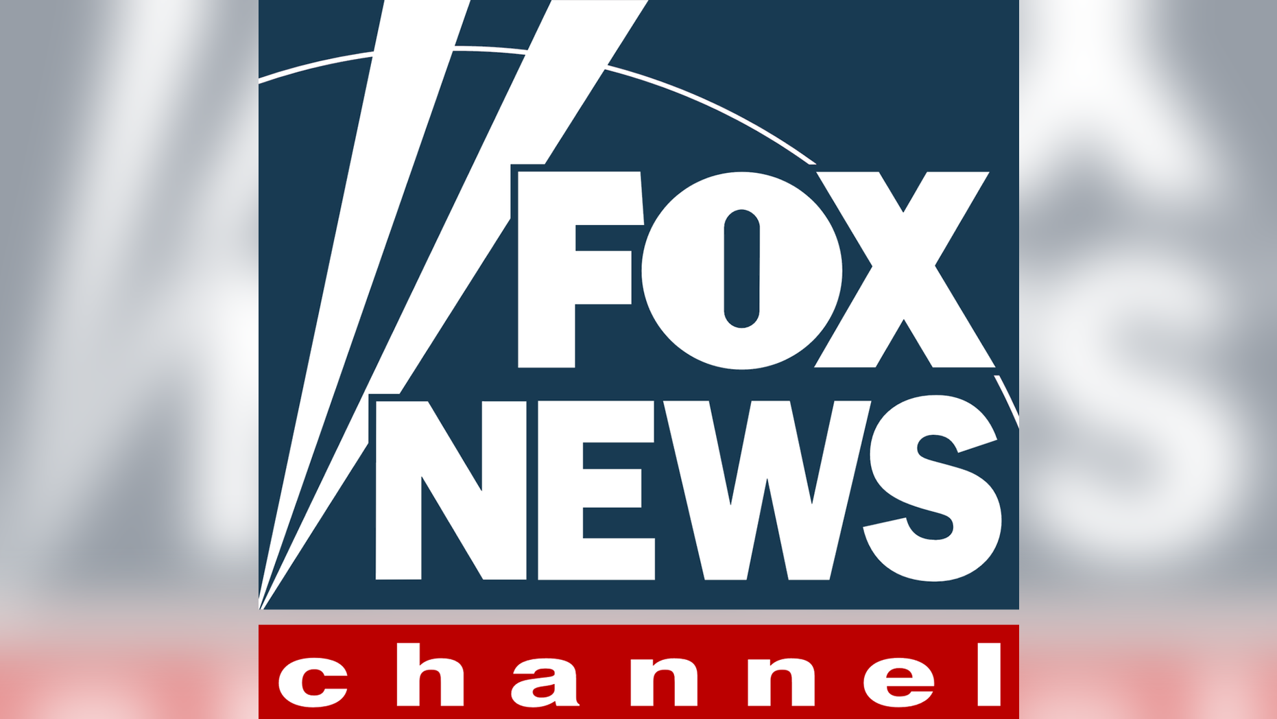 Fox News Channel ratings top all cable ...