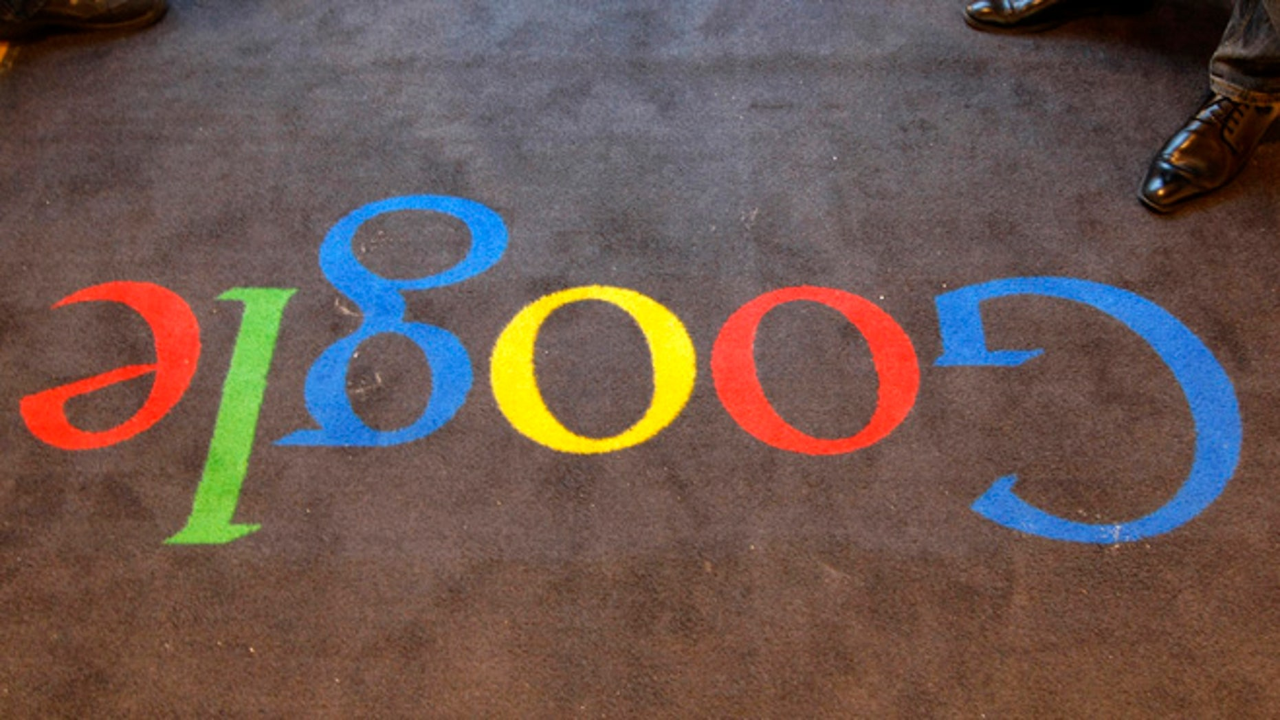 France is giving Google three months to abide by the country's data privacy laws or be fined.