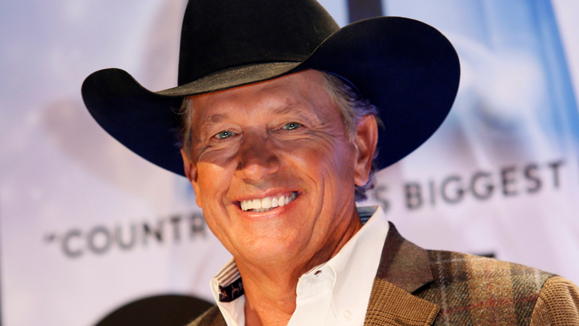 The singer, who wrapped up his final tour this year, will have a nice $26 million to add to his retirement fund.