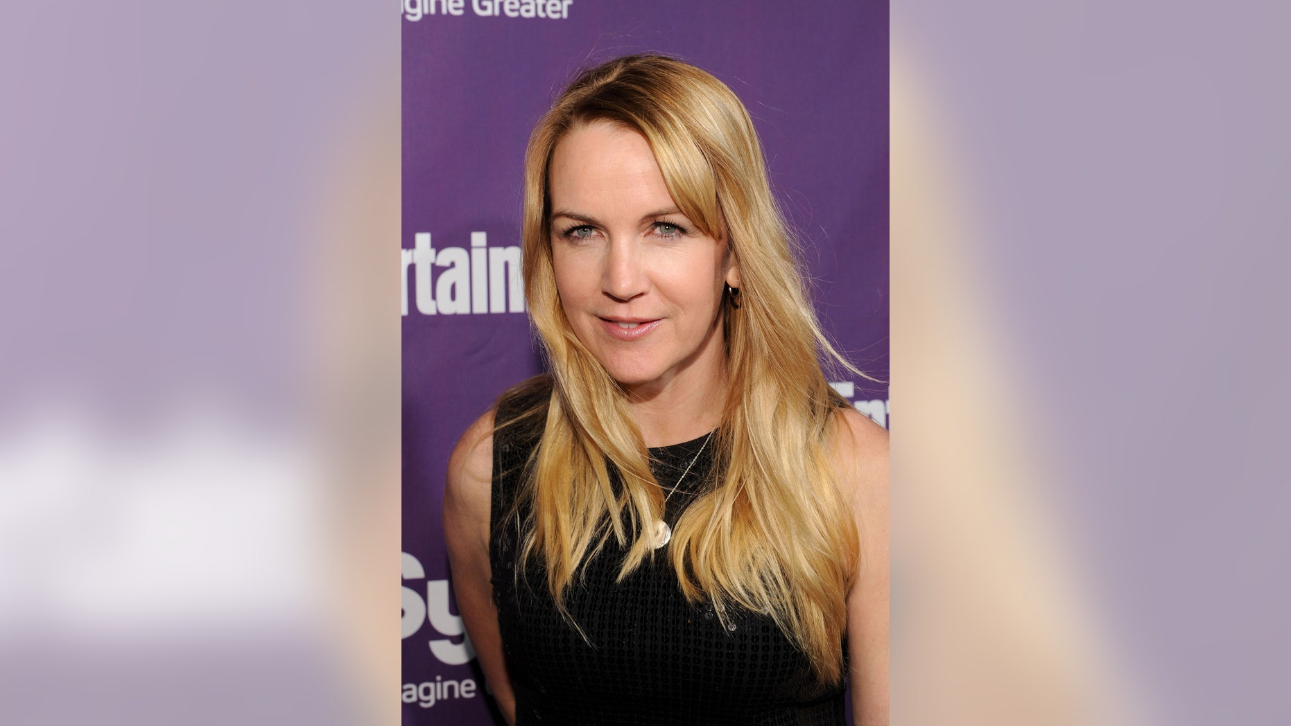 Xena Warrior Princess Sidekick Renee Oconnor Talks Starring In A