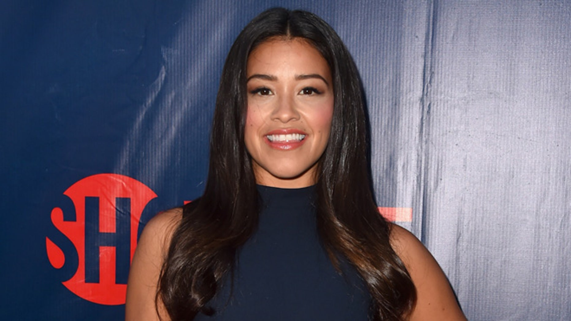 Gina Rodriguez is taking a different approach with her Emmy campaign budget.