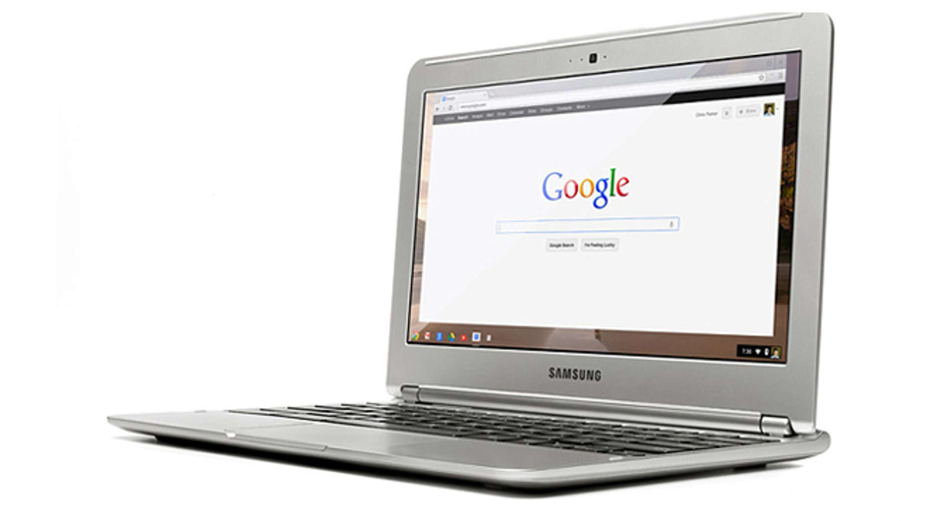 Thanks to cut-rate pricing and high user praise, Google's new Chromebooks have finally struck a nerve with savvy consumers. But they may go unnoticed this holiday as tablets still dominate wishlists.