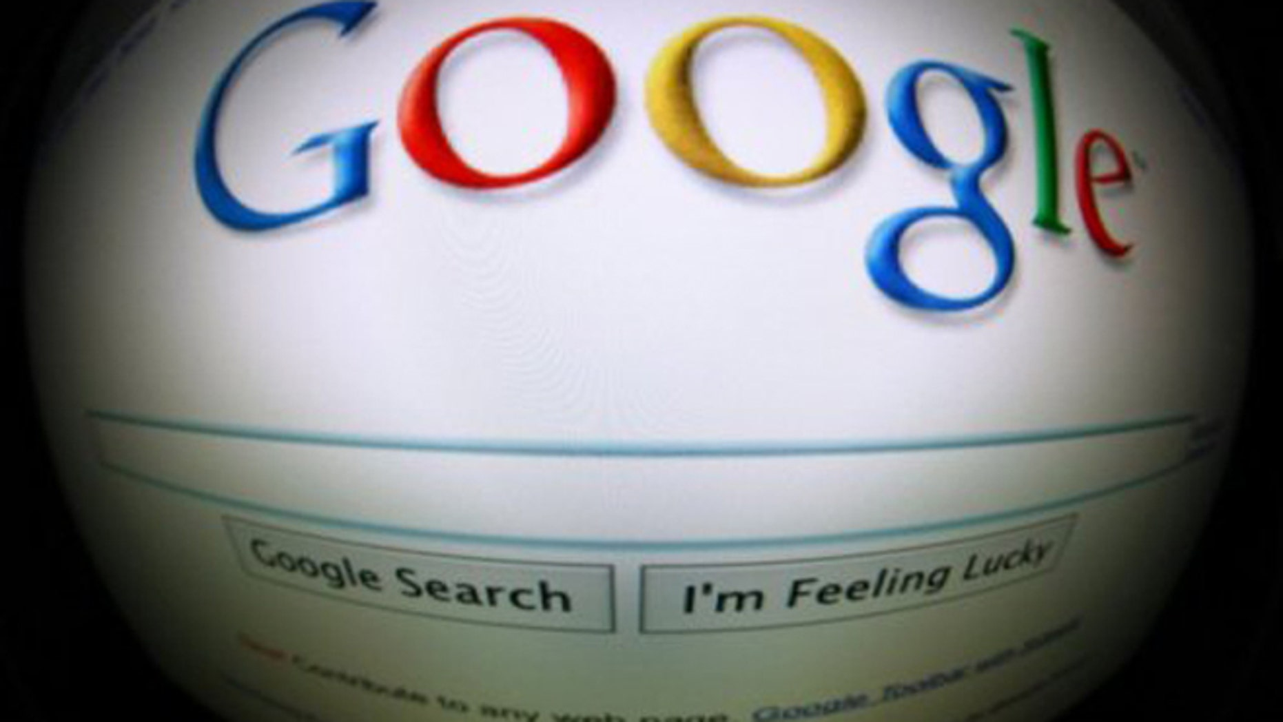 Google has begun barring access in Malaysia to an anti-Islamic film that has sparked fury across the Muslim world.