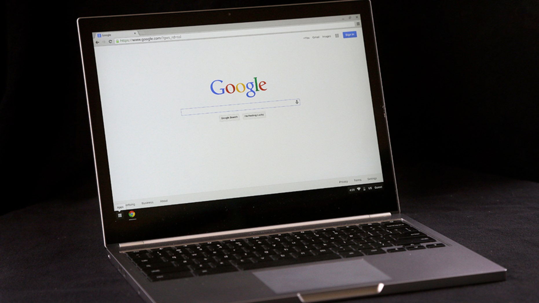 Googlechromebookap Ve Tl Black Friday Laptop Deals Include Google Microsoft