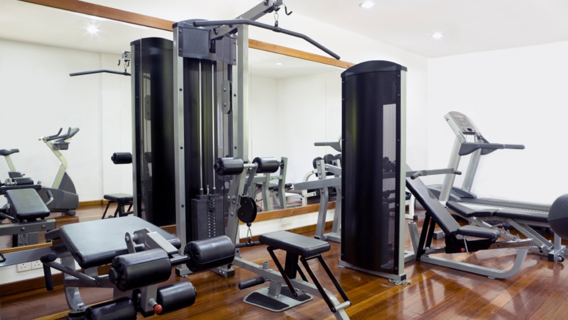 10 most useless exercise machines fox news