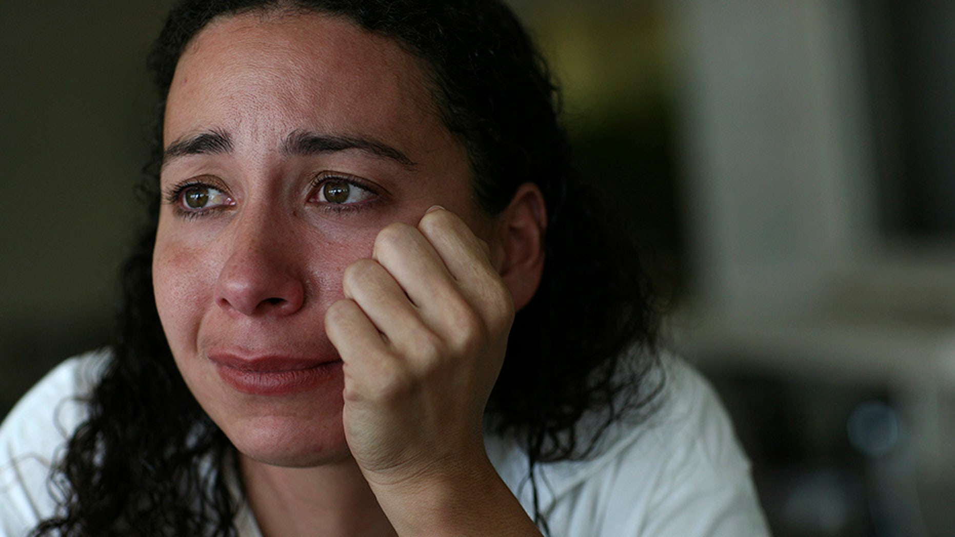 Hannah Overton, a South Texas mother of five wrongfully convicted in the 2006 salt poisoning death of her 4-year-old foster son, will receive more than $500,000 in state compensation for the years she spent imprisoned for the crime.