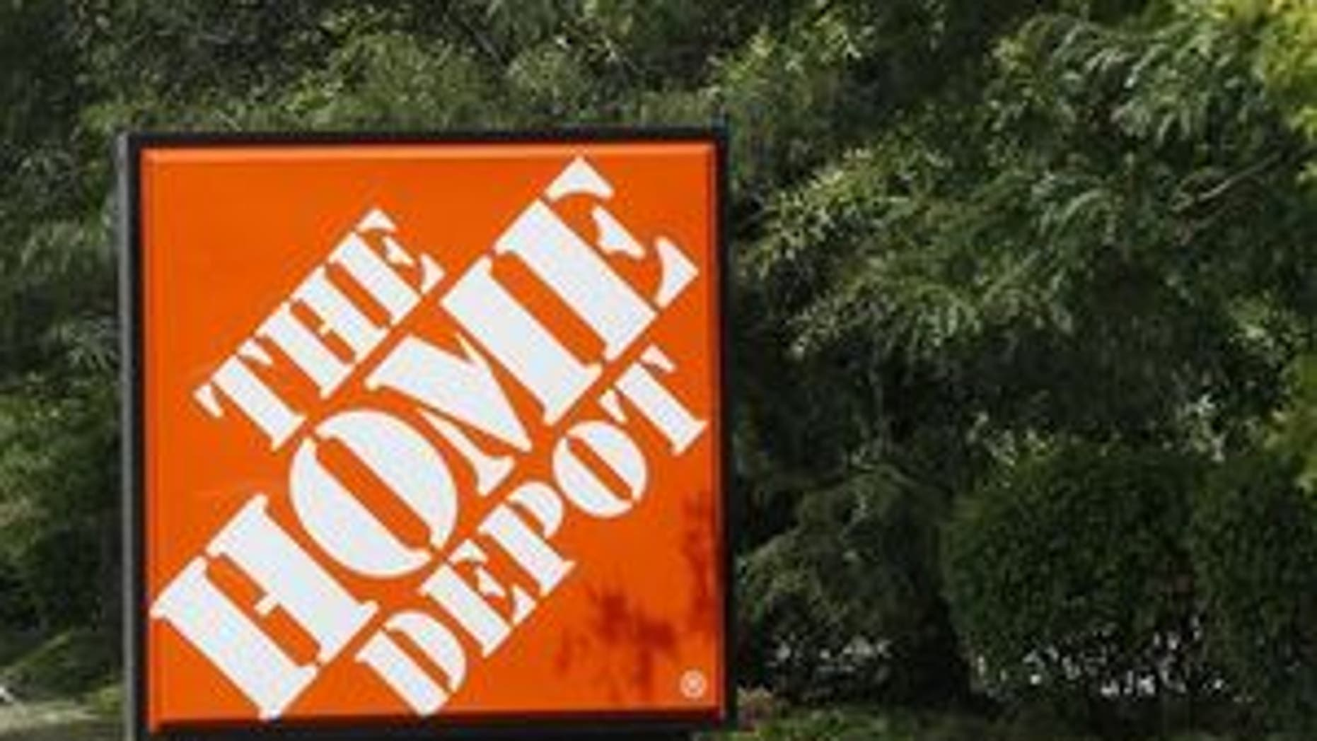 Prosecutors say they've charged a woman who shot at the tires of an SUV to stop Home Depot shoplifters.