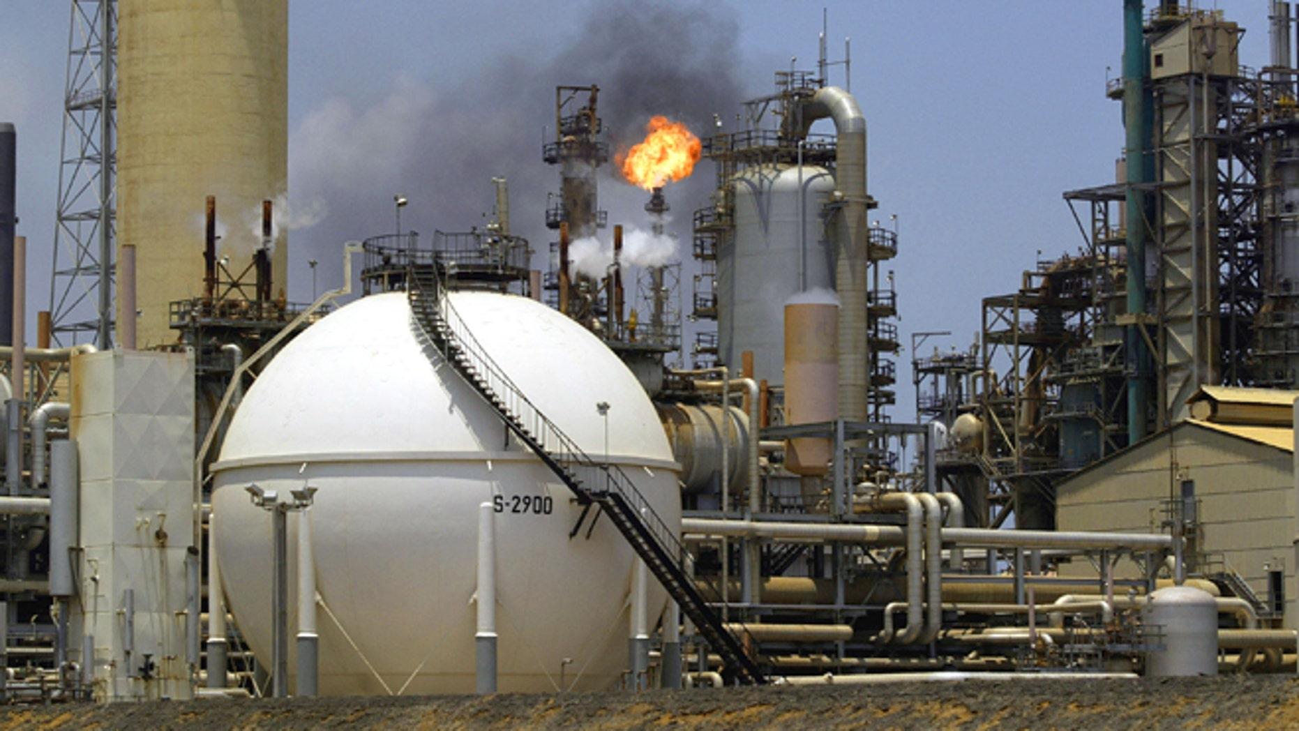 Image result for images of crude oil in venezuela