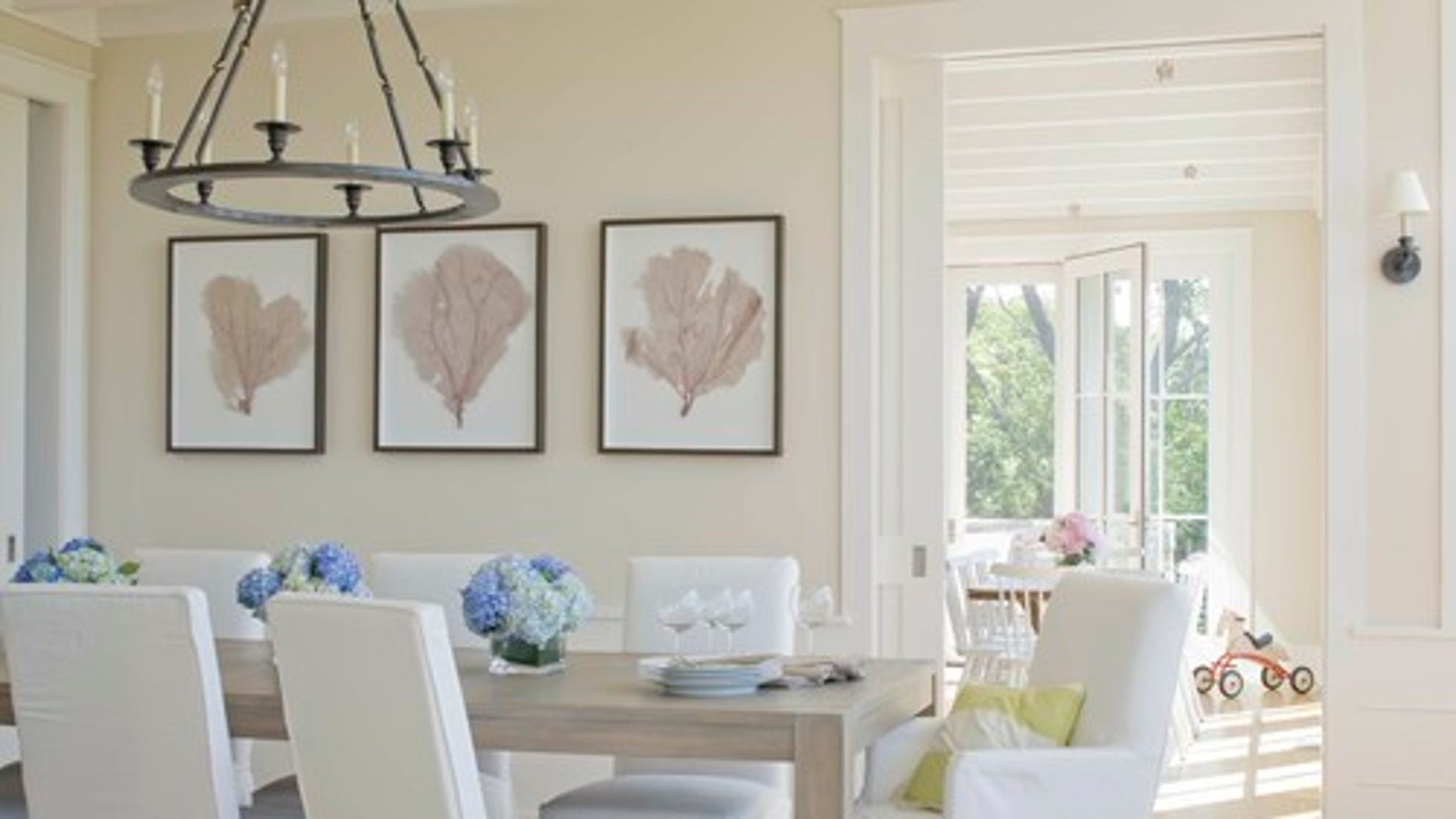 21 Staging tips for selling your home