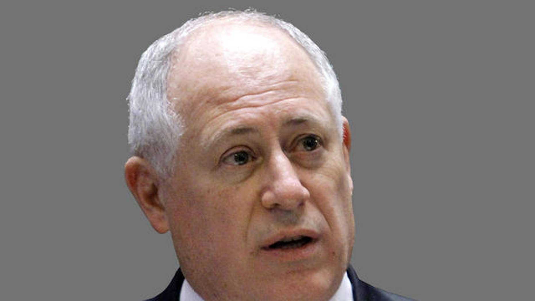 Illinois Gov. Pat Quinn has signed a law that vacates the convictions for prostitution of victims of sex trafficking.
