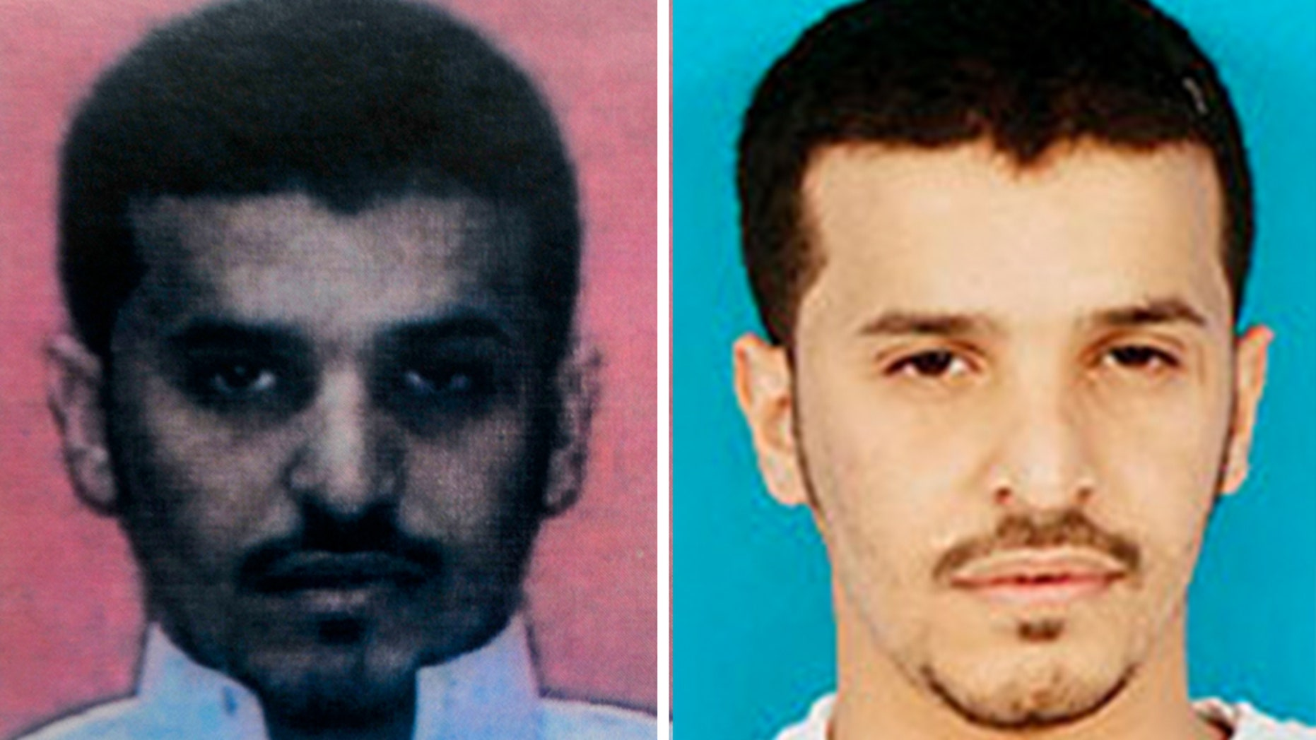 Ibrahim al-Asiri was one of the most wanted Al Qaeda suspects by the US