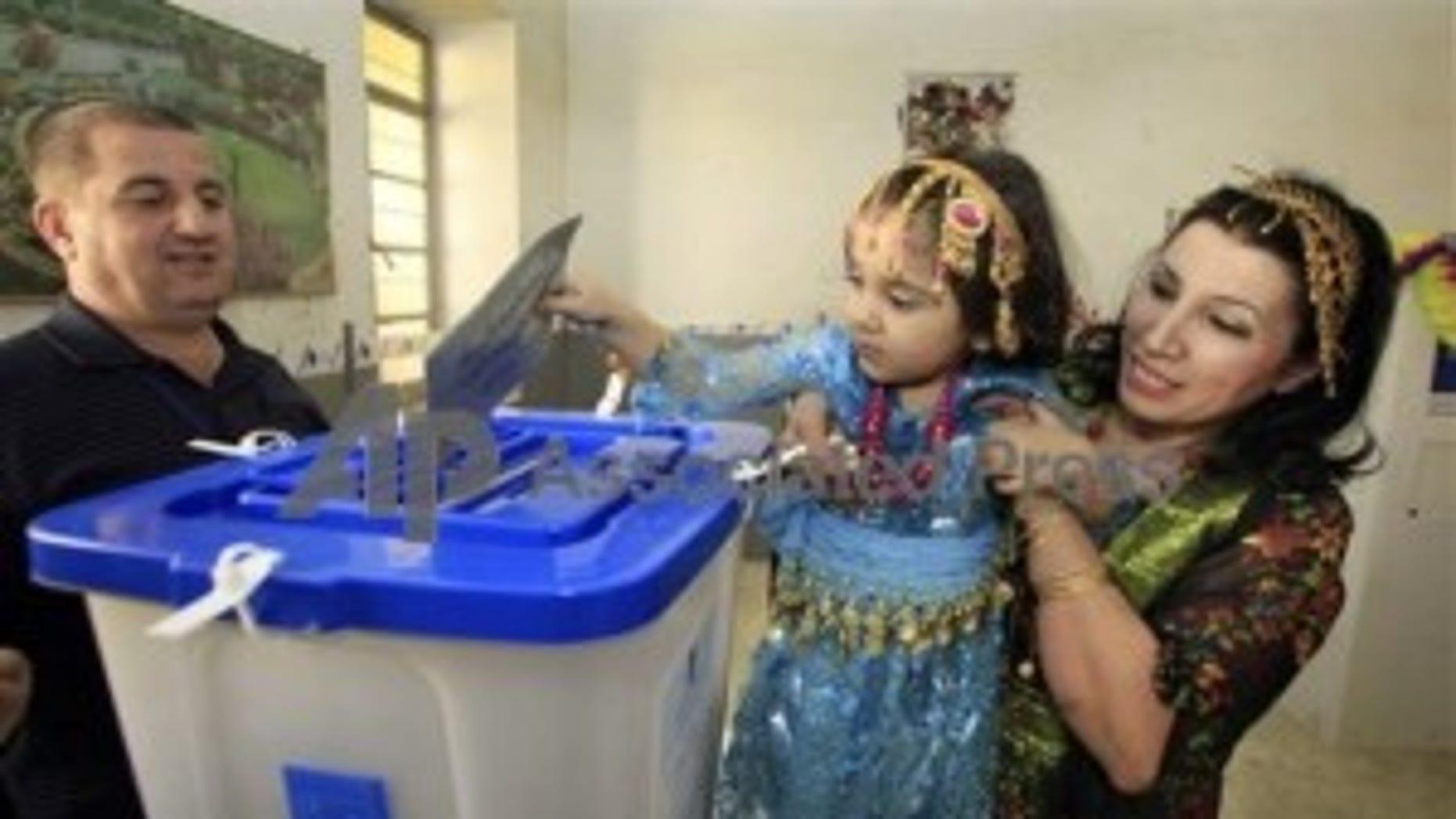 Iraqelectionfotoflexer