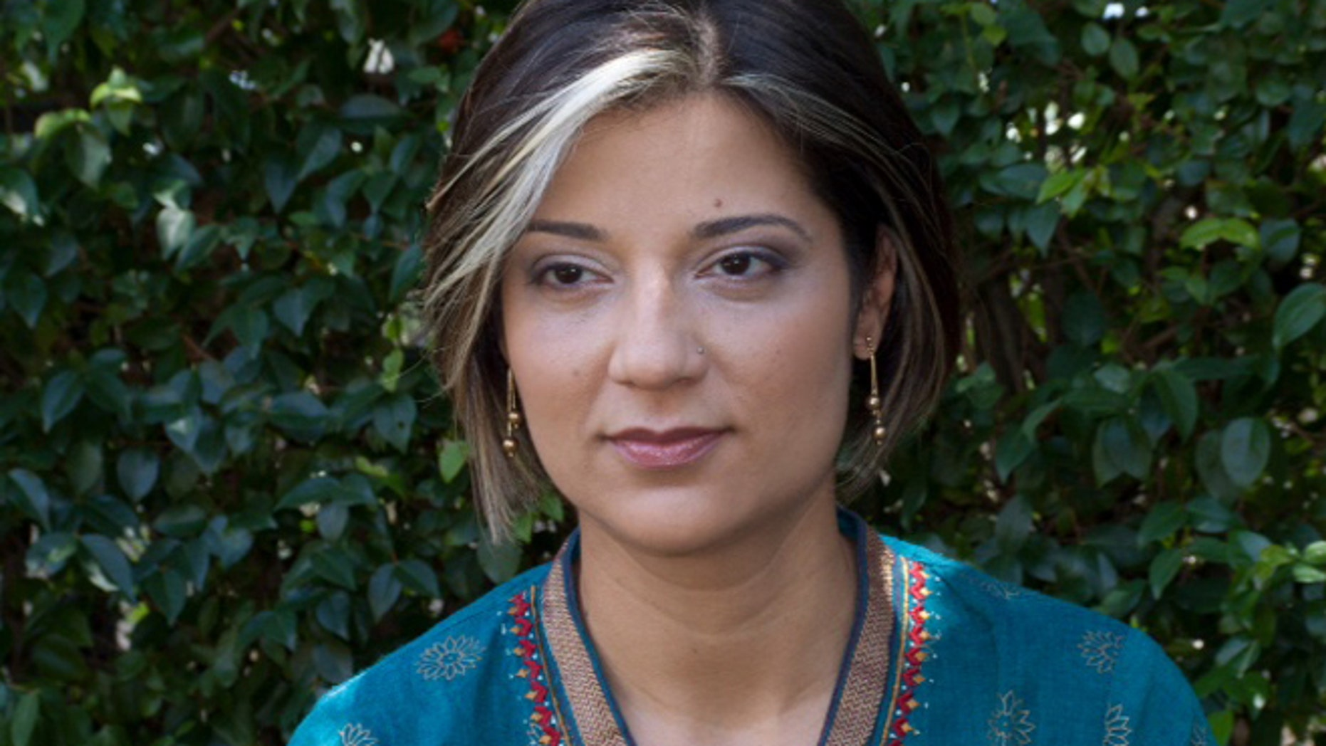 """Isis Martinez is petitioning media to stop using """"ISIS"""" when relating to the Islamic terrorist group."""