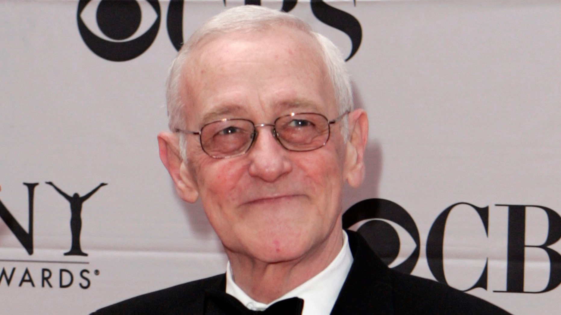 """John Mahoney, of """"Frasier"""" fame, reportedly died Sunday in Chicago."""