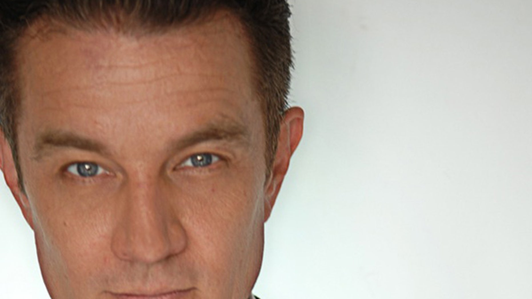 "James Marsters of ""Buffy the Vampire Slayer"" fame is starring as Victor Stein on Hulu's ""Marvel's Runaways."""