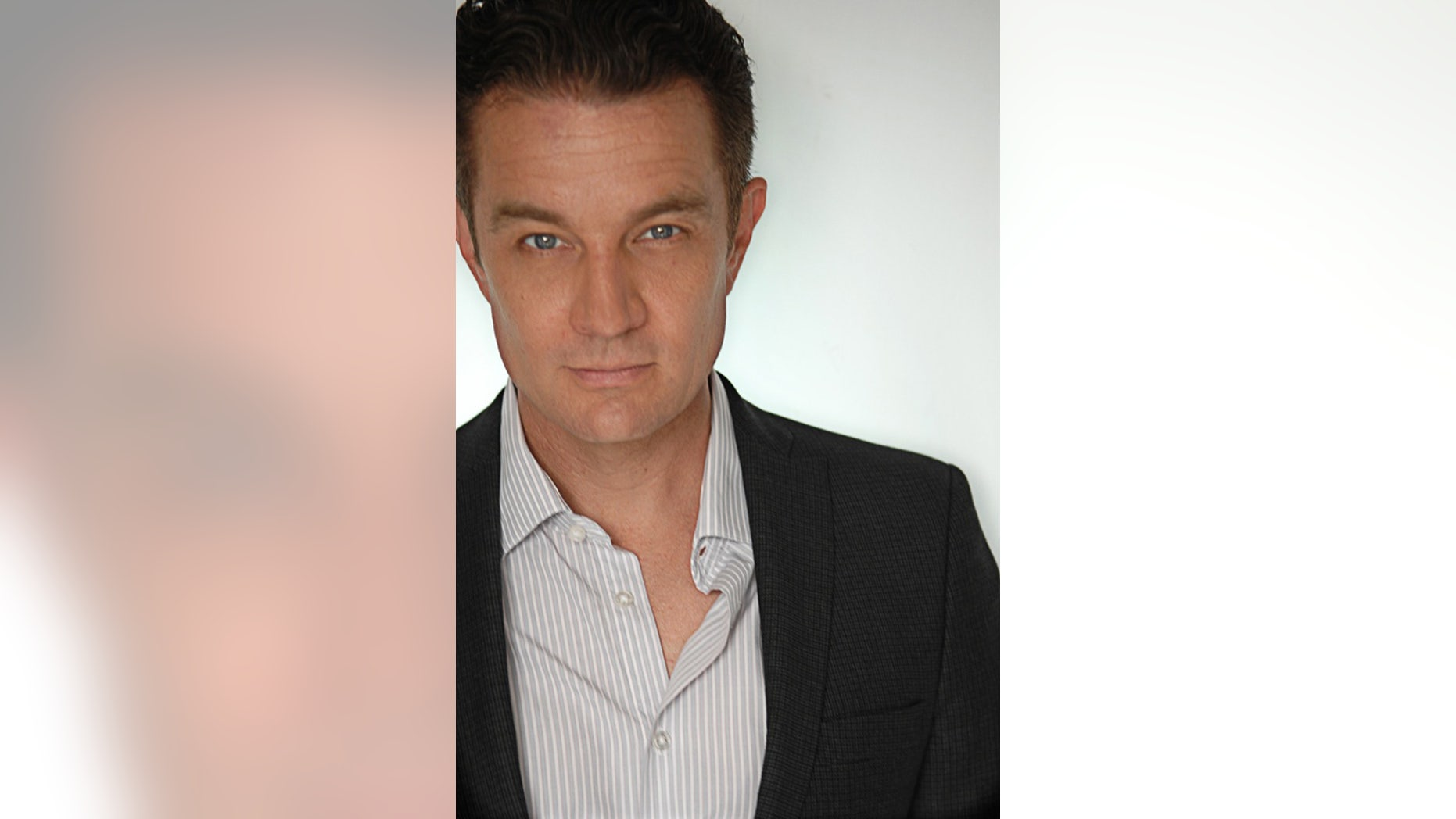 """James Marsters of """"Buffy the Vampire Slayer"""" fame is starring as Victor Stein on Hulu's """"Marvel's Runaways."""""""