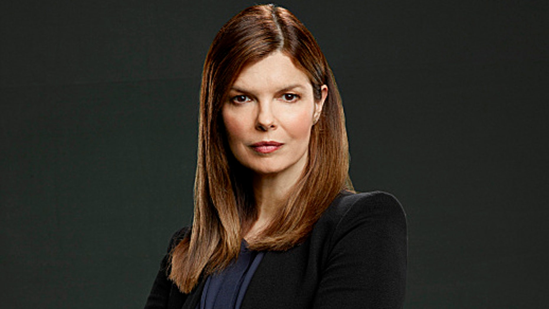 Jeanne tripplehorn hot scenes apologise