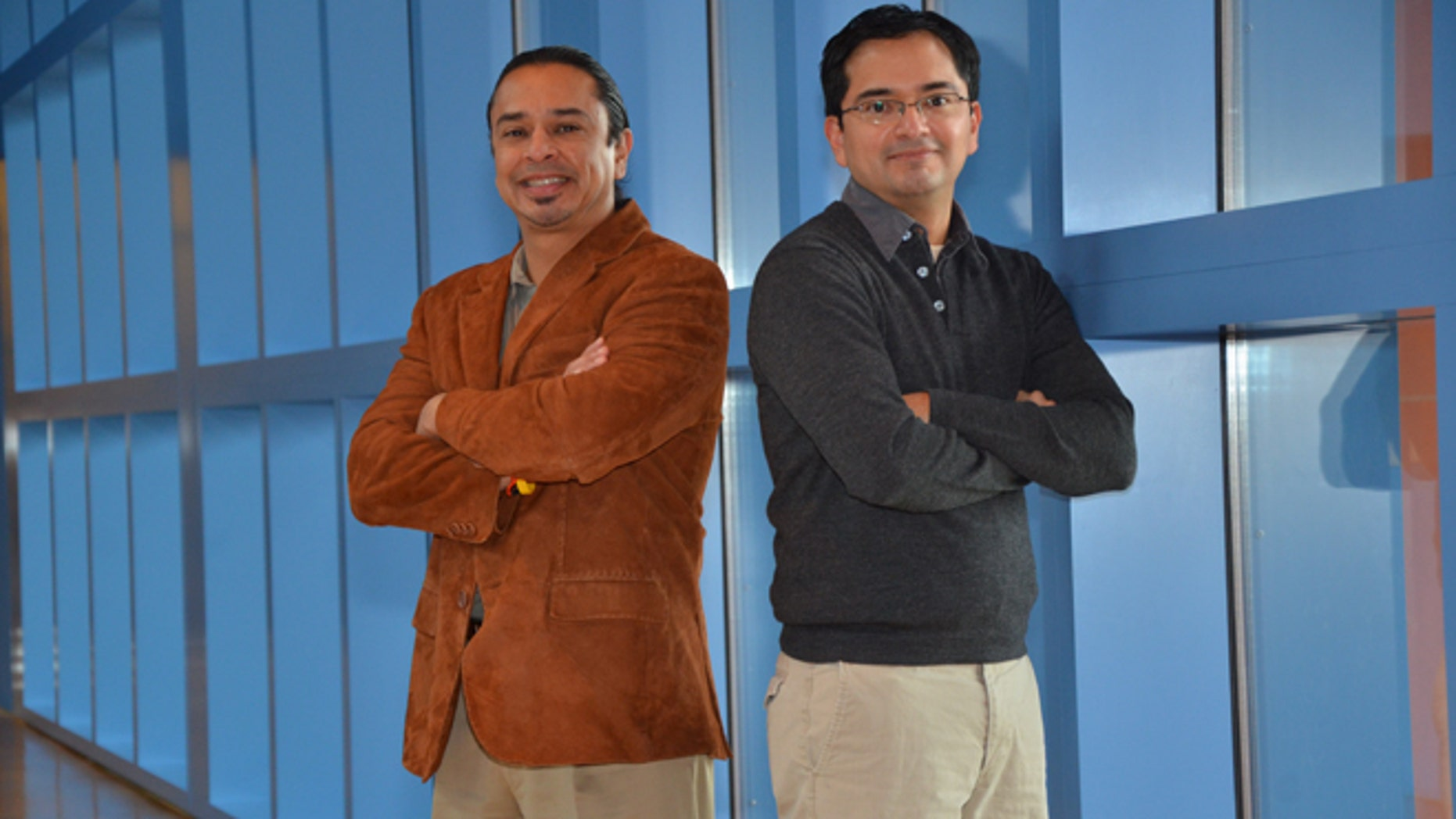 In mid 2011, Jesse and Edwardo Martínez founded the Latino Startup Alliance and LSA was launched New Year's Day 2012.