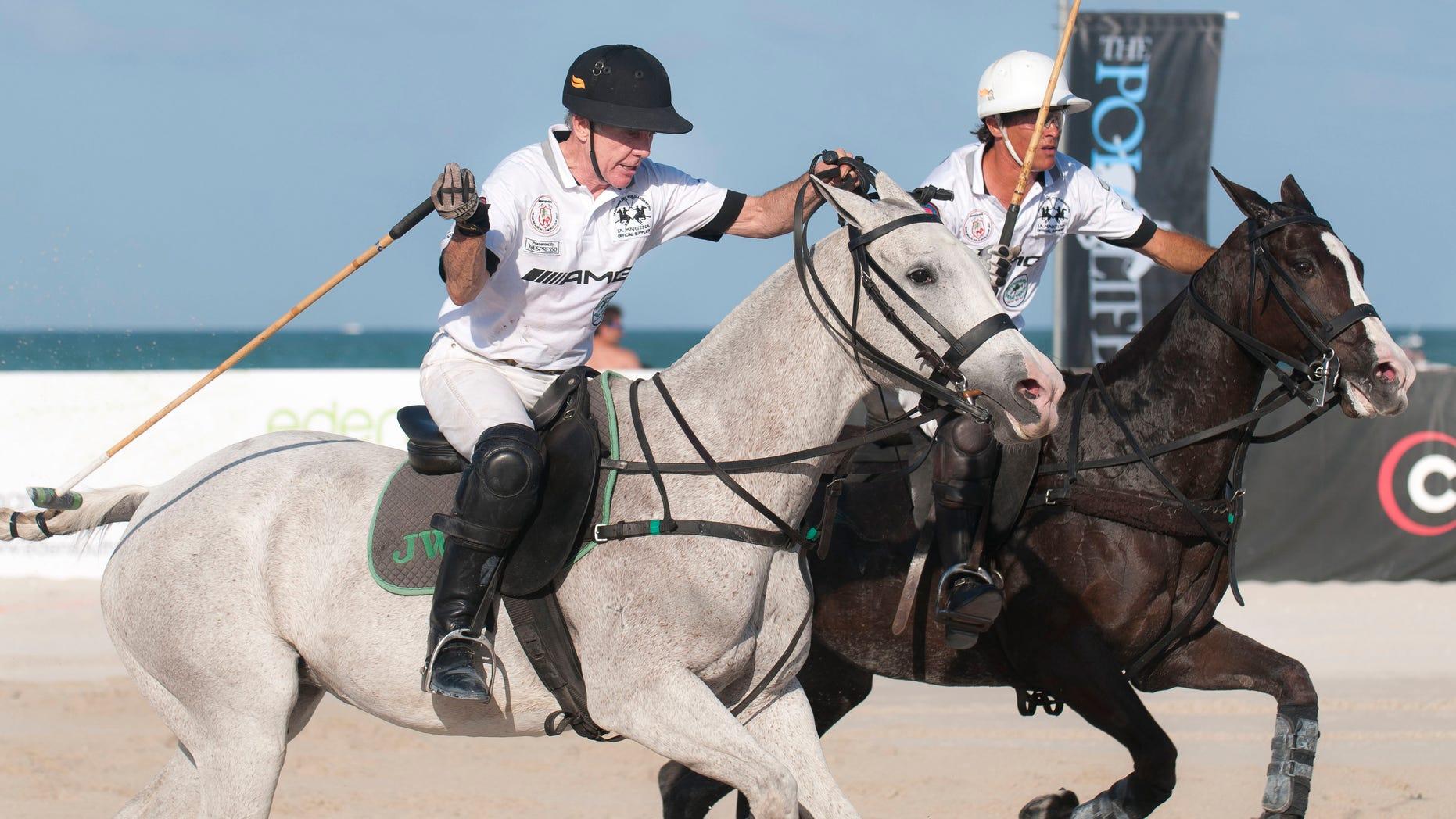 Polo-5922.JPGAMG Miami Beach Polo World Cup action on Miami Beach April 22th, 2011.