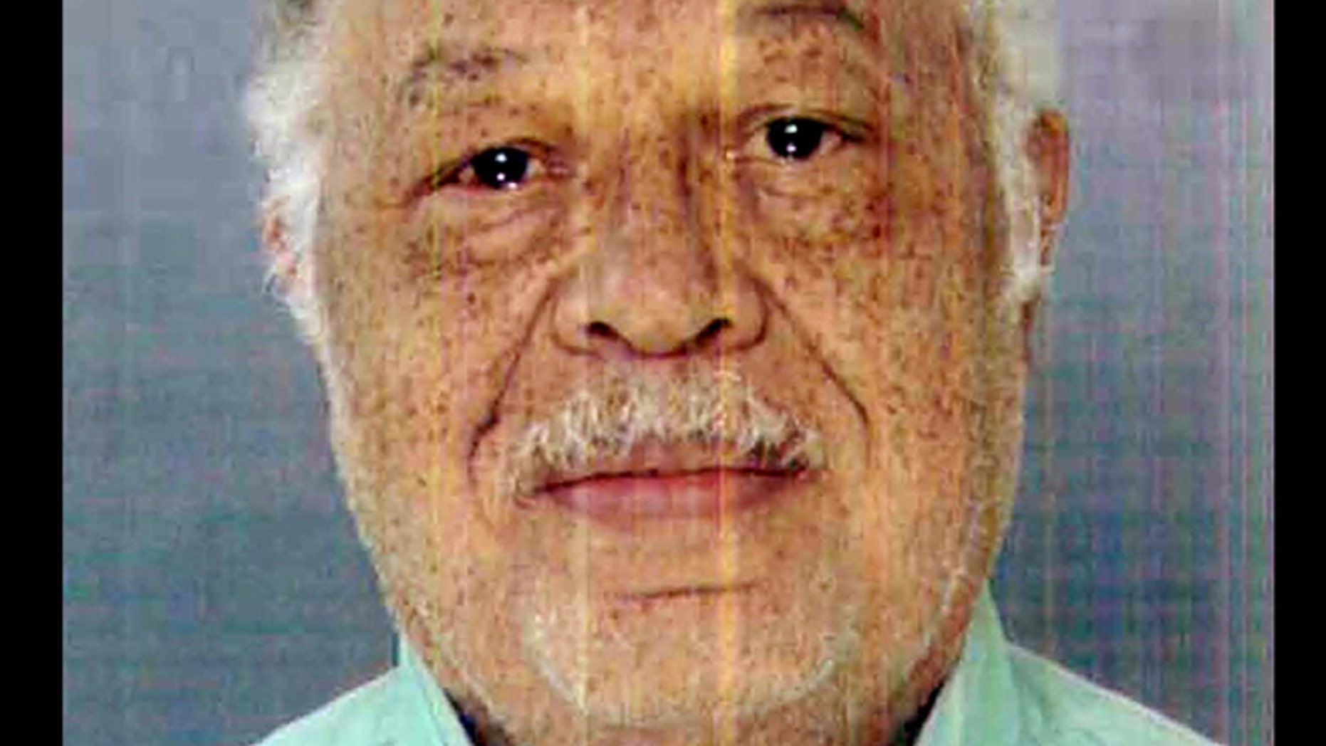 Three murder charges against Philly abortion doctor Dr. Kermit Gosnell were tossed
