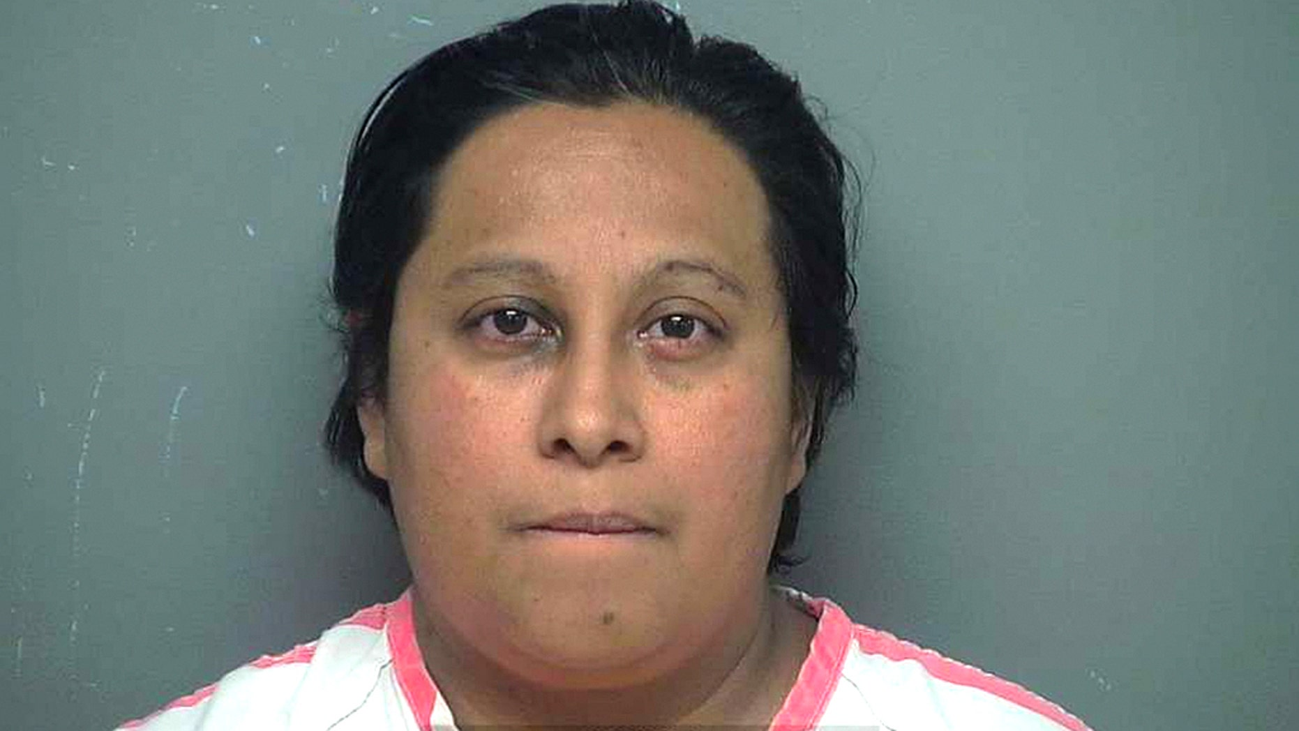 Laura Janeth Garza, a 37-year-old Mexican national, was indicted May 10 on charges of voter impersonation and ineligible voting.