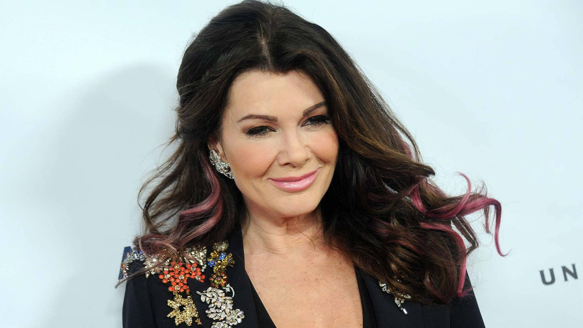 """""""Real Housewives of Beverly Hills"""" star Lisa Vanderpump revealed she doesn't own a credit card."""