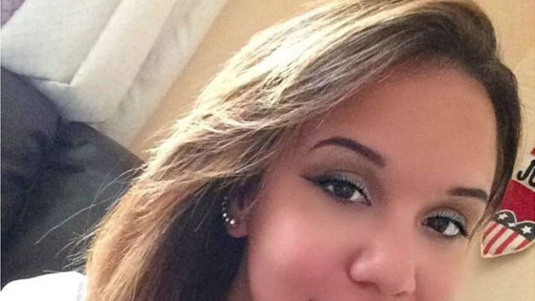 Police ID'd the dismembered human remains found in plastic bags in two separate Bronx parks as 25-year-old Lisa Marie Velasquez.