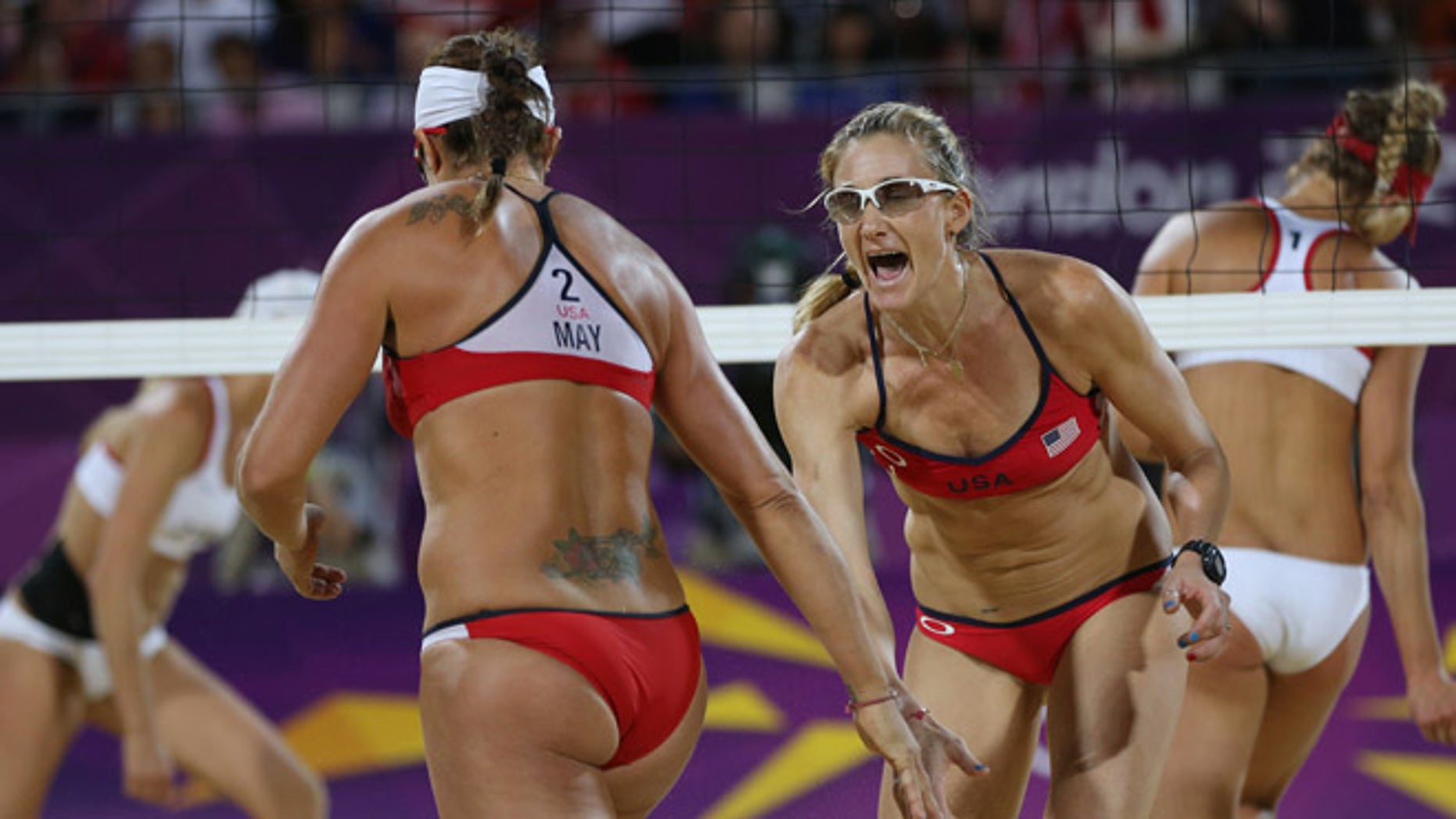 Paparazzi Misty May Treanor nudes (99 photo), Tits, Fappening, Instagram, butt 2006