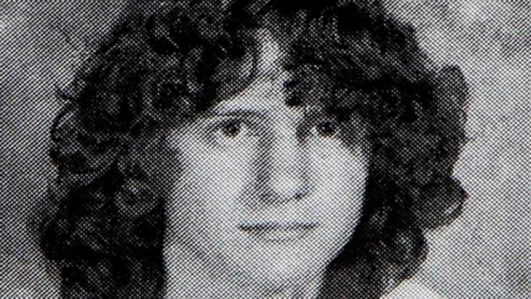 This photo obtained from the 2006 Mountain View High School yearbook shows Jared L. Loughner. U.S. Rep. Gabrielle Giffords of Arizona was shot in the head Saturday when an assailant opened fire outside a grocery store during a meeting with constituents, killing at least five people. Police say that Jared L. Loughner has been taken into custody in conjunction with the shooting incident.