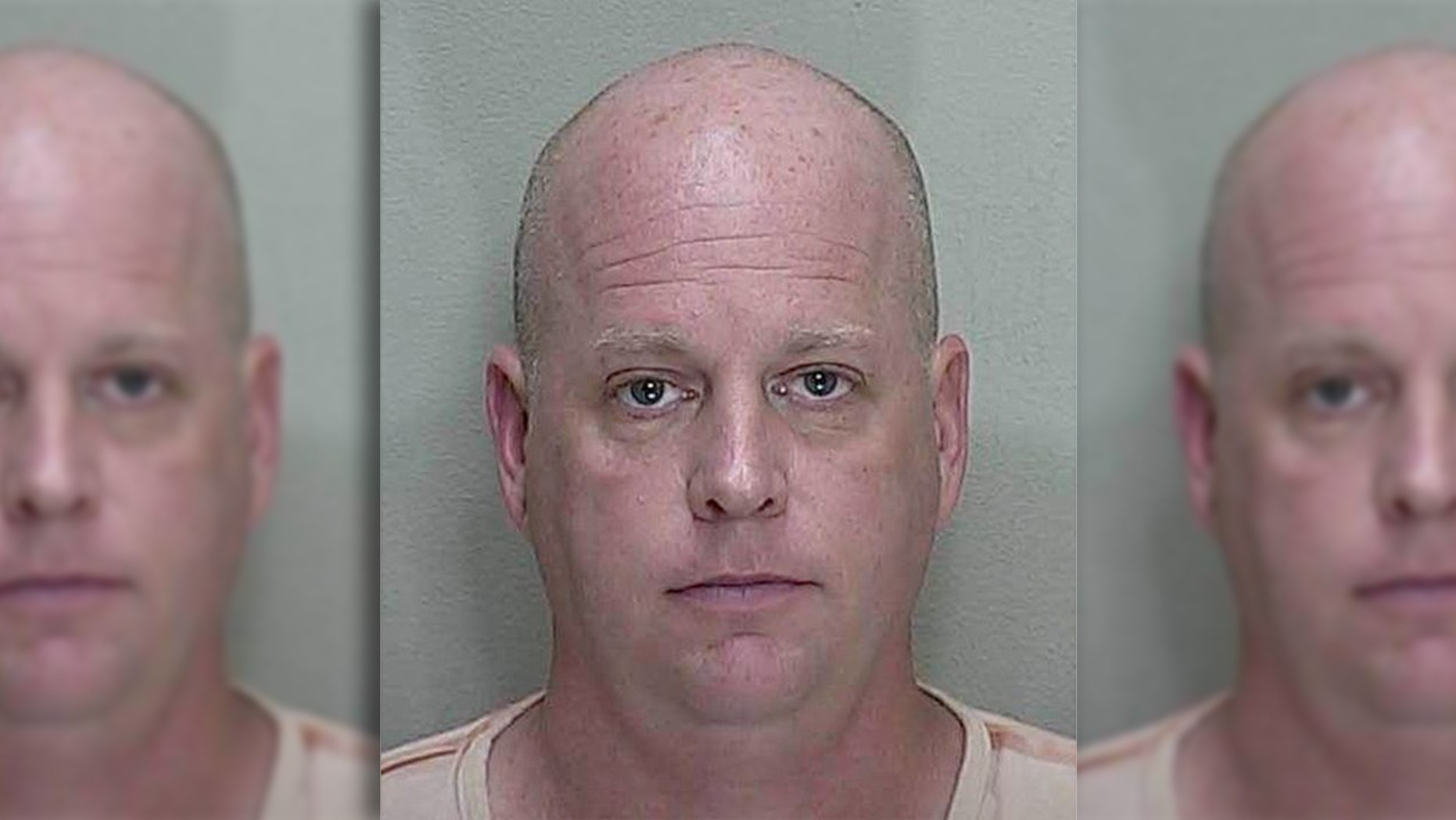 Mark Barnett, a 50-year-old from Ocala, Florida, was found guilty of attempted arson and the possession and making of unregistered destructive devices.