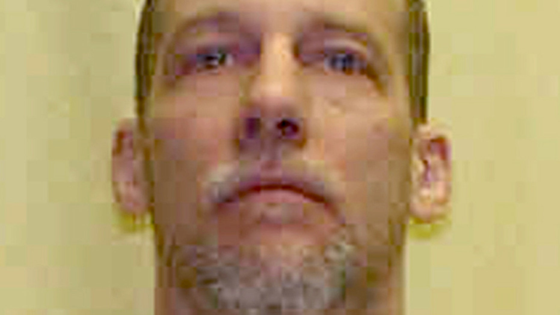 Mark Wiles was convicted of killing Mark Klima, 15, in Portage County, Ohio, in 1985.