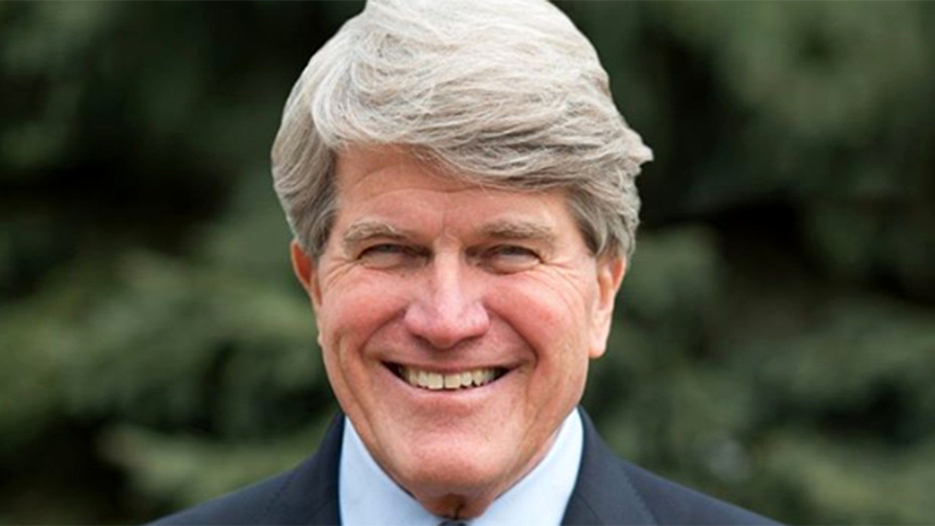 """Wisconsin gubernatorial Democratic primary candidate Matt Flynn said his party focuses on """"victimology."""""""