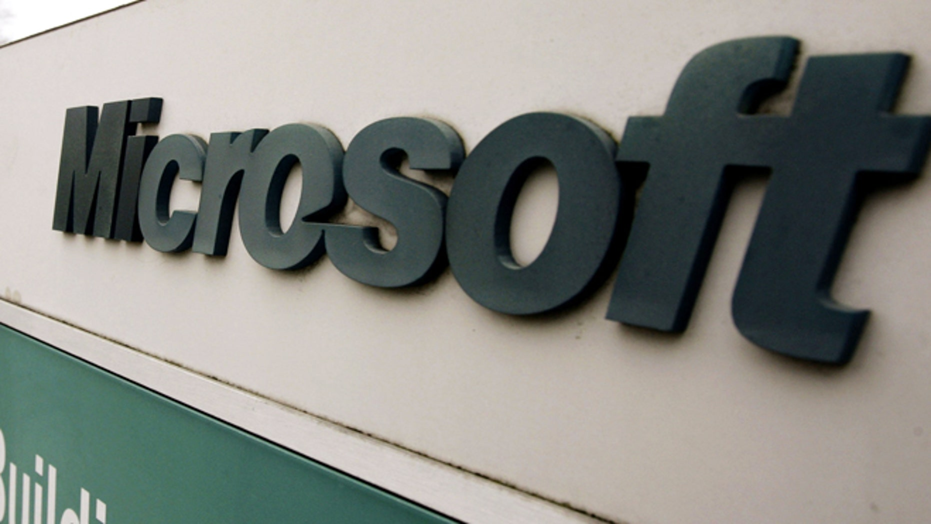 Amid slumping PC sales and a changing consumer landscape, Microsoft announced a massive reorganization of its corporate structure.