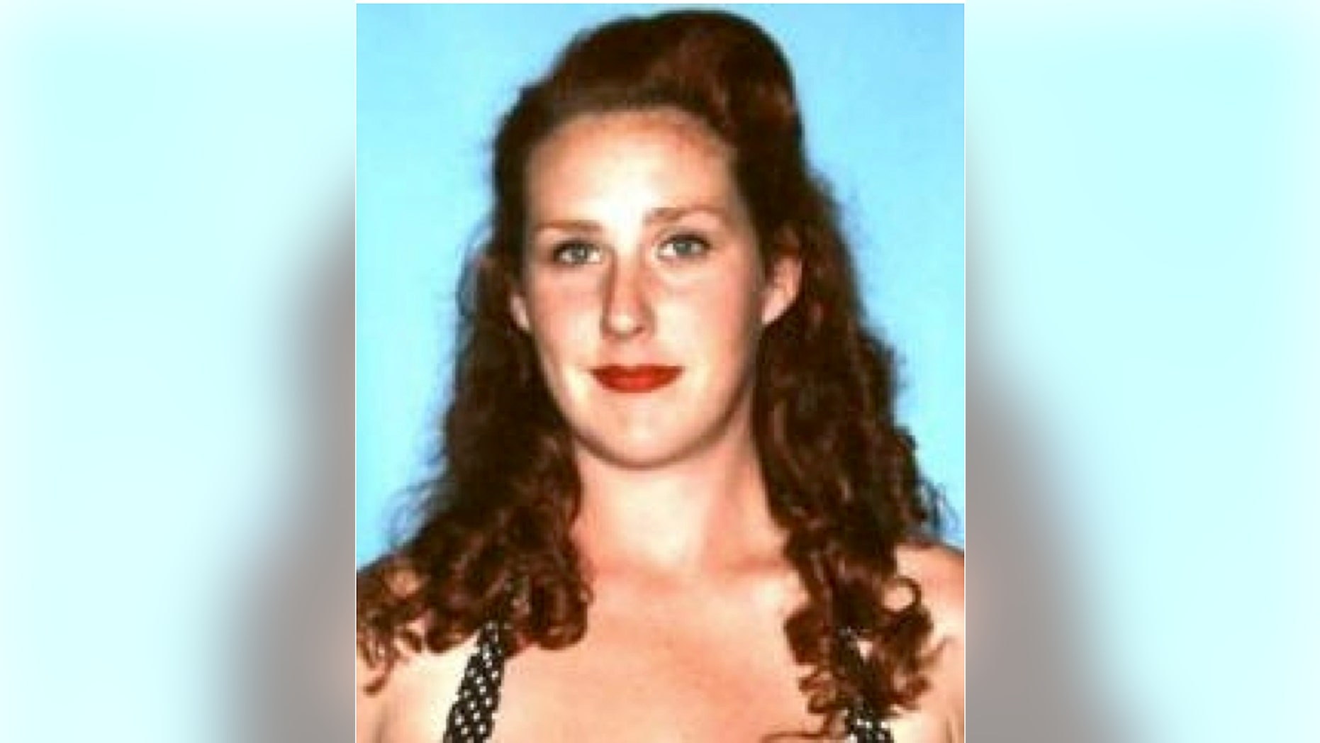 This undated photo released by the Maui Police Department shows Carly Scott.