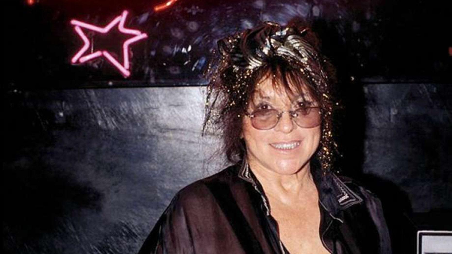 Mitzi Shore has passed away at age 87.