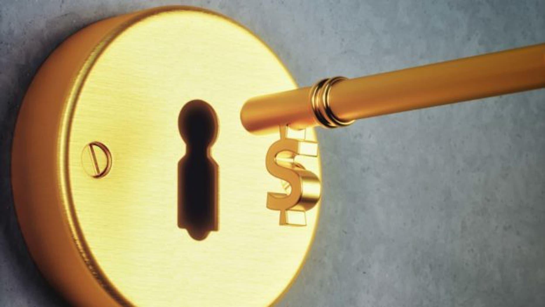 Mortgage-Rate-Lock