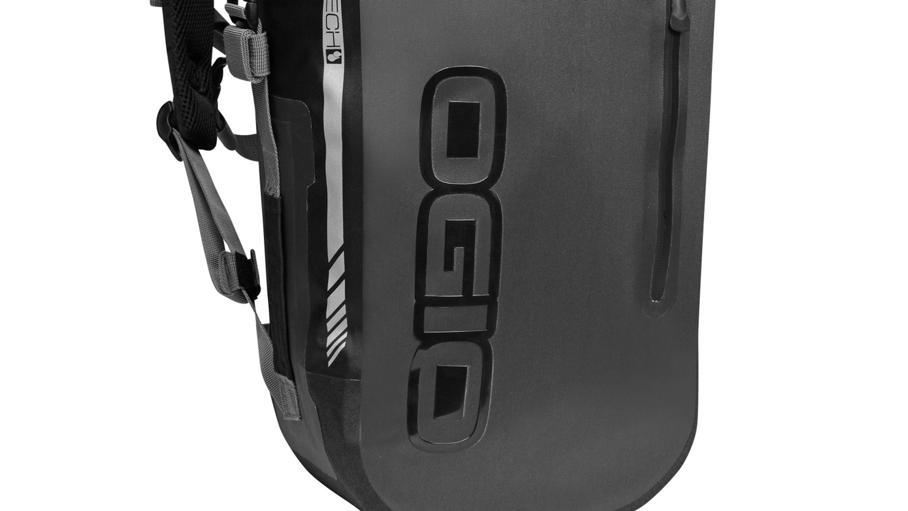 Ogio All Elements Pack.